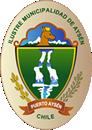 img_logo_municipal