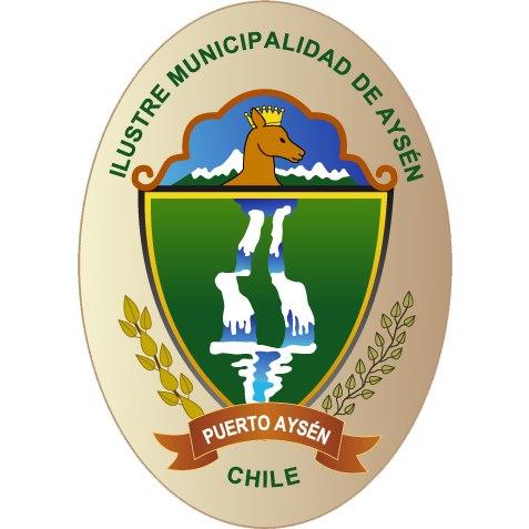 img logo municipalidad aysen